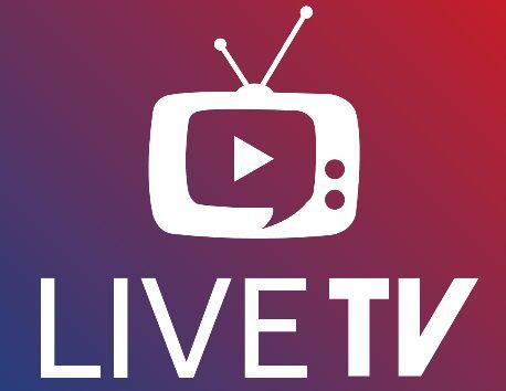 Suivez les Universiades en live TV !